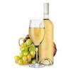 Vino Bianco Cassara' cl. 75