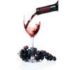 Vino Rosso Cassara cl. 75