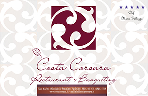 Costa Corsara